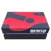Keepsake Classic 2-Piece Luxury Gift Box - 5x3x2