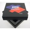 Keepsake Classic 2-Piece Luxury Gift Box - 6x6x2
