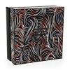 Keepsake Classic 2-Piece Luxury Gift Box - 8.5x8.5x4
