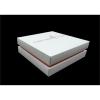 Keepsake Classic 2-Piece Luxury Gift Box - 8x8x2