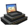 Keepsake Classic 2-Piece Luxury Gift Box - 9.5x12.5x2.625