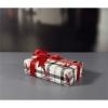Keepsake Custom Printed Full Color Gift Wrap