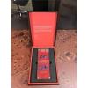 Keepsake Classic Hinged Luxury Gift Box - Custom-Sized