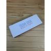 Keepsake Classic Hinged Luxury Gift Box - 13x3.5x3