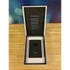 Keepsake Classic Hinged Luxury Gift Box - 5x3x2