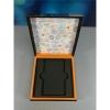 Keepsake Classic Hinged Luxury Gift Box - 8x8x2