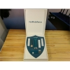 Keepsake Classic Hinged Luxury Gift Box - 9.5x12.5x2.625