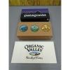 Keepsake Keco 2-Piece Eco-Friendly Gift Box - Custom-Sized