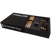 Keepsake Keco Slider Eco-Friendly Gift Box - Custom-Sized