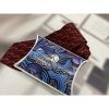 Keepsake Pillow Pods - 5x5x1