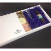 Keepsake Classic Slider Luxury Gift Box - 6x6x2