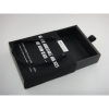 Keepsake Classic Slider Luxury Gift Box - 7x7x2
