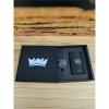 Keepsake Classic Slider Luxury Gift Box - 8.5x8.5x4