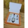Keepsake Classic Slider Luxury Gift Box - 8x8x2