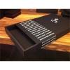 Keepsake Classic Slider Luxury Gift Box - 9.5x12.5x2.625