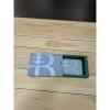 Keepsake Classic Slider Luxury Gift Box- 9.5x6.5x2