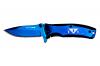 Phase Blue Swift Assist Pocket Knife