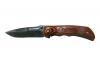 Trigger - Rosewood Pocket Knife