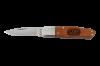 Birch Wooden Pocket Knife