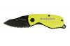 Glow Neon Compact Tactical Pocket Knife