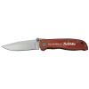 Red Diamond - Liner Lock Pocket Knife