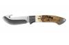 Terrain Gut Hook Fixed Blade Knife