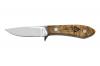 TK Bird Knife w/Fixed Blade