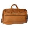Mendoza - Large Duffle Bag with U-Shape Zipper
