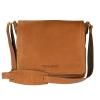 Matador - Leather Messenger Bag