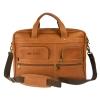 Cima - Leather Briefcase