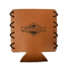 Frio - Leather Can Holder
