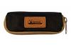 Collector- Nylon Folding Knife Case