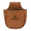 Royal- Leather Shotgun Shell Bag
