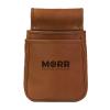Regal- Deluxe Leather Shotgun Shell Bag