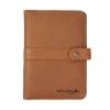 Escriba- Leather Journal Cover