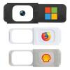 Original Webcam Cover 1.0