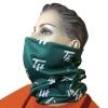 Tube / Gaiter Style Mask (Dye Sub Logo)