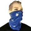 Tube/Gaiter Spandex Mask (Dye Sub Logo)