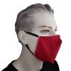 Reusable Mask (Blank)