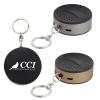 Keychain Bluetooth Speaker
