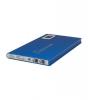Ultraslim Powerbank Charger with Digital Display