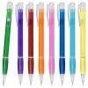 Rocket Retractable Pencils