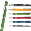Angelina Soft Touch Stylus Pen