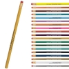 Round Promotional Pencil