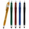 Jackal Stylus Pen