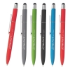 Biagio Soft Touch Stylus Pen