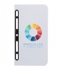 Power Bank Charger for Ringbinder Notebook - 4000 mAh