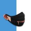 Reusable Viscose Face Mask