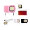 Led Mini Light-up Handheld