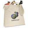 Full Color Customized Drawstring Bag